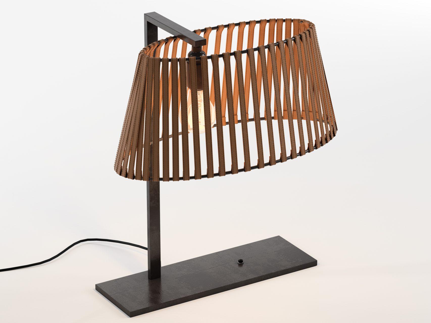 lampada-da-tavolo