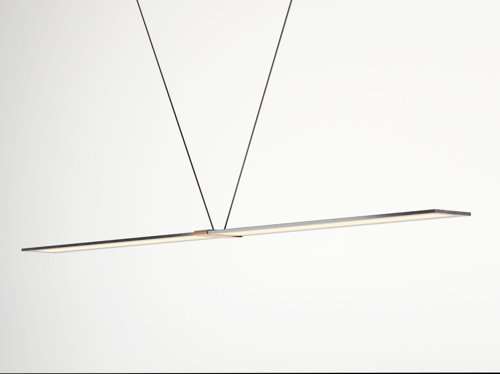 lampada-soffitto