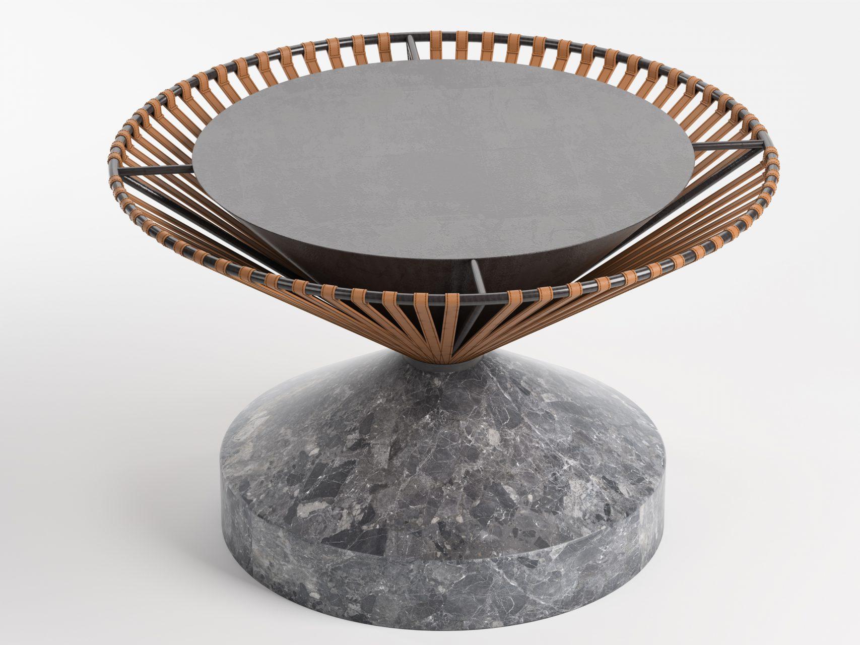 tavolino-tondo-marmo