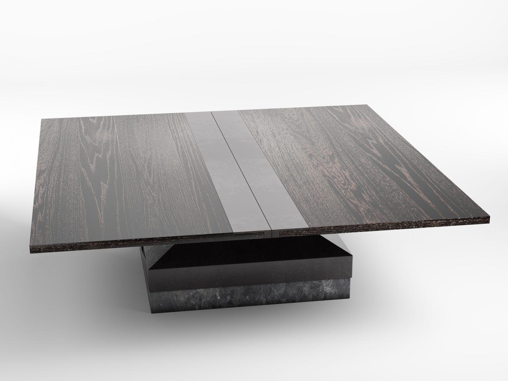 tavolo-quadrato