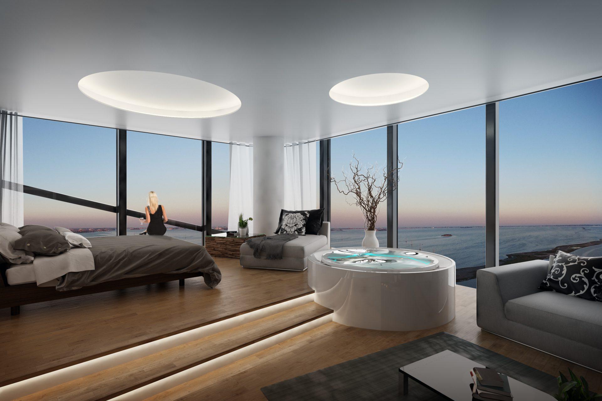 vista-10-suite